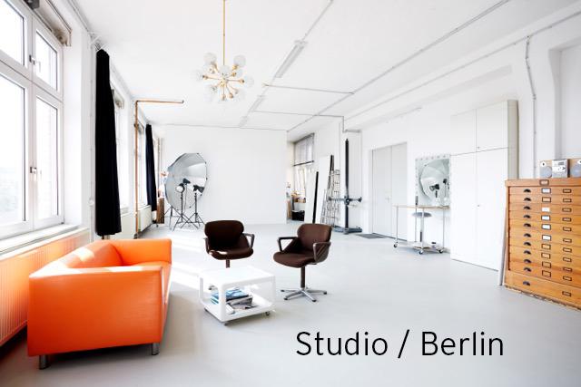 Studio-Berlin
